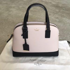 New! Kate Spade New York Cameron Street Bag